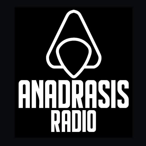 AnadrasisRadio.net's avatar