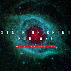 State of being podcast