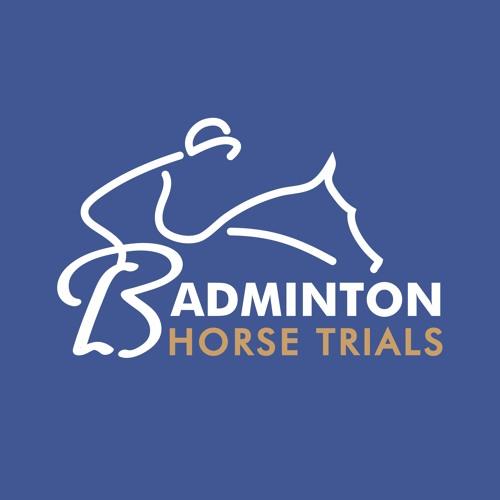 Badminton Horse Trials's avatar