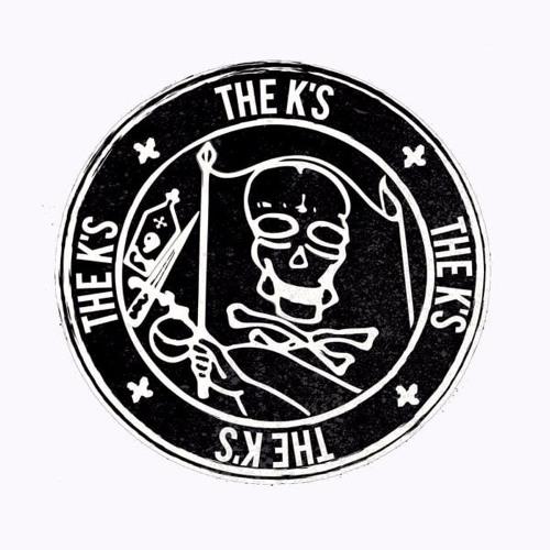 The K's's avatar