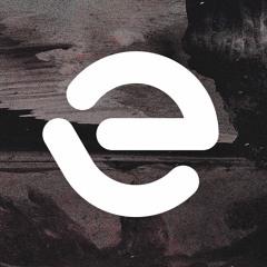 EDM Hottest Reposts