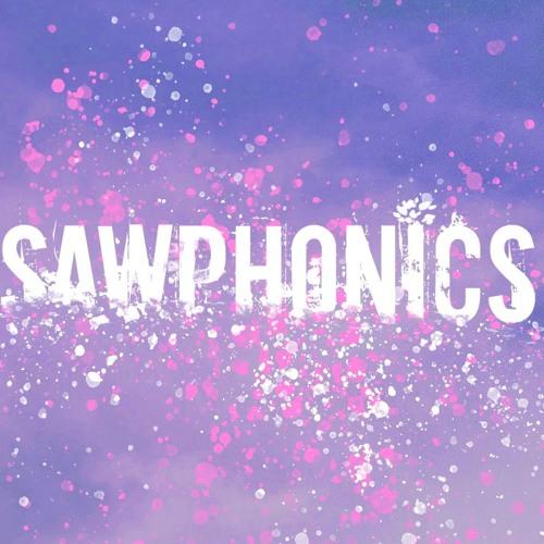 Sawphonics's avatar