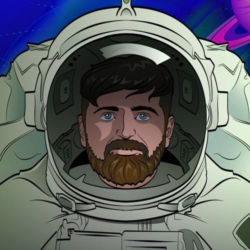 Alien Code's avatar