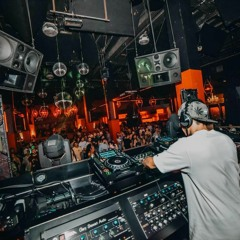 DJ Mauro CR