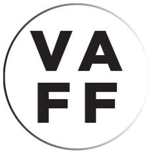 XY - Look At Me   VAFF AIM Online Voting 2019