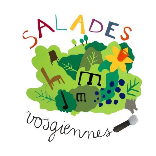 SALADES VOSGIENNES's avatar