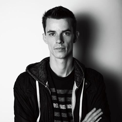 Darkvibe's avatar