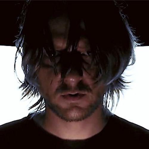 Moretime's avatar