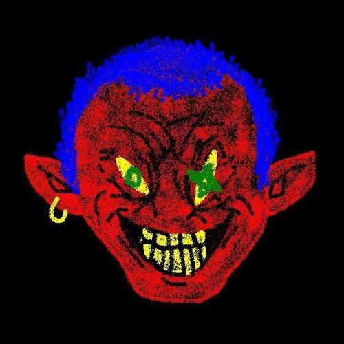 djd2ag000n's avatar