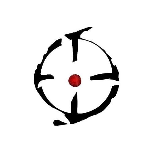 Dalor's avatar
