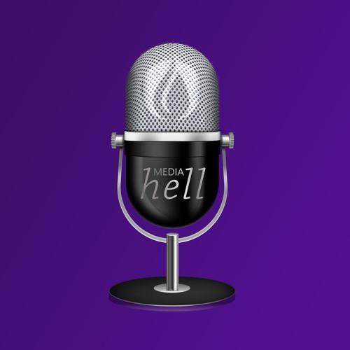 Mediahell's avatar