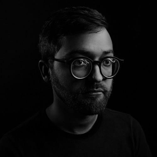 Munbraze's avatar