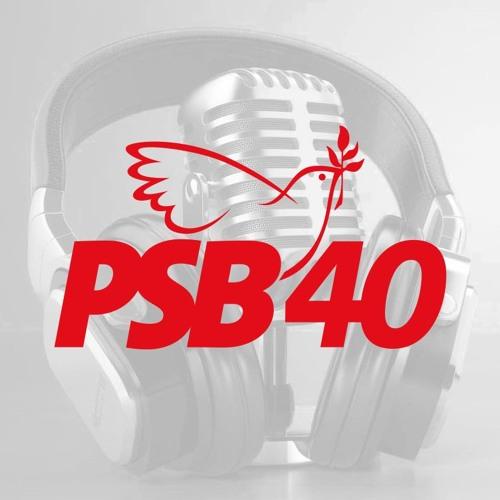 psbnacional40's avatar