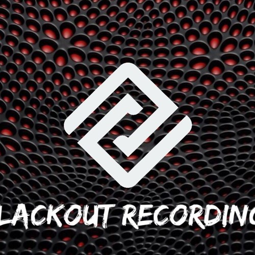 BLACKOUT RECORDINGS's avatar