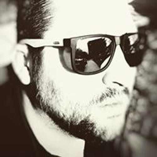 R.Beat's avatar