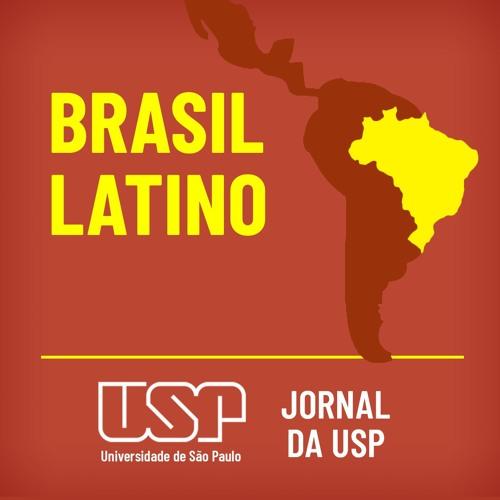 Programa Brasil Latino's avatar
