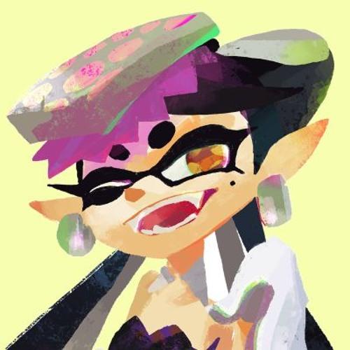 sakuracrossing's avatar