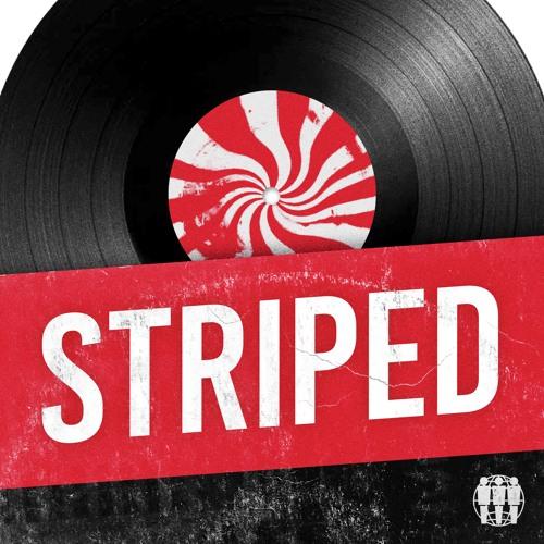 Coming Soon: Striped Season One!