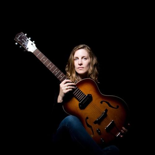 Francesca Naibo's avatar