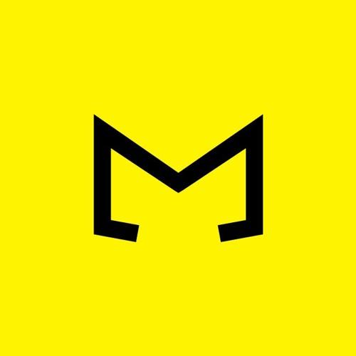 Talsom's avatar