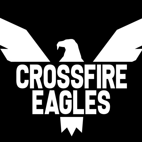 Crossfire Eagles's avatar