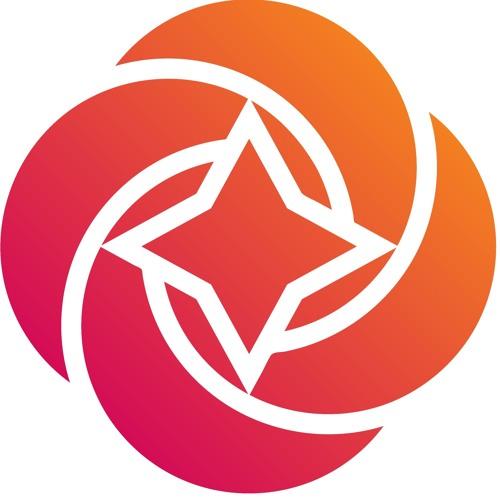 Luminosa Music's avatar