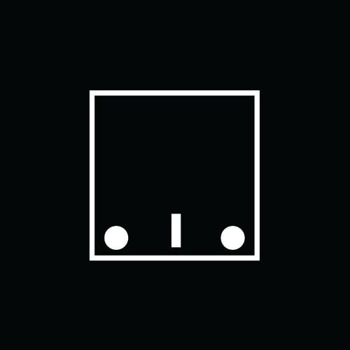 blind_bot's avatar