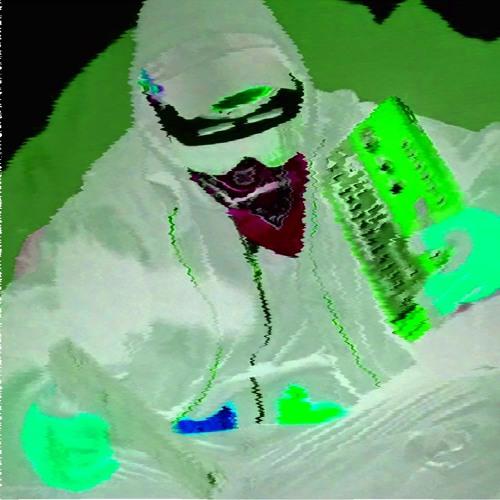DJ TRIGGER MODE's avatar
