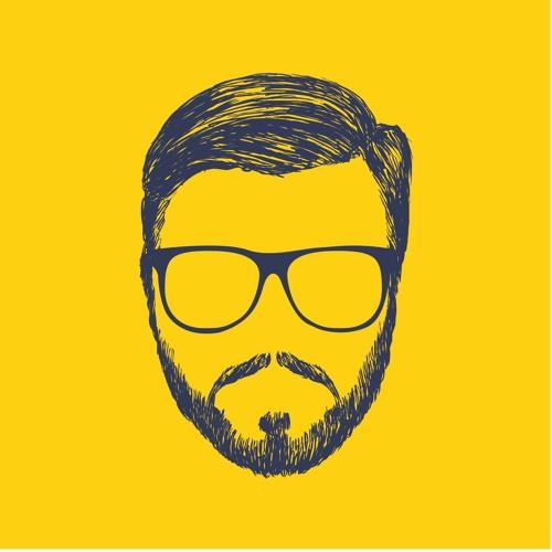 Bryan Odeen's avatar