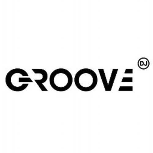 DJ Groove / EVOORG's avatar