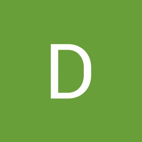 Dayane Ballila's avatar