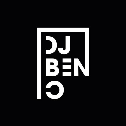 Dj Ben C. (Climax-Dj Company)'s avatar