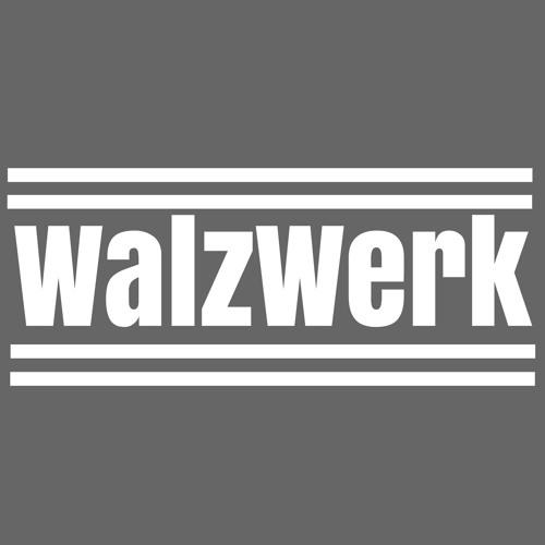 WalzWerk's avatar