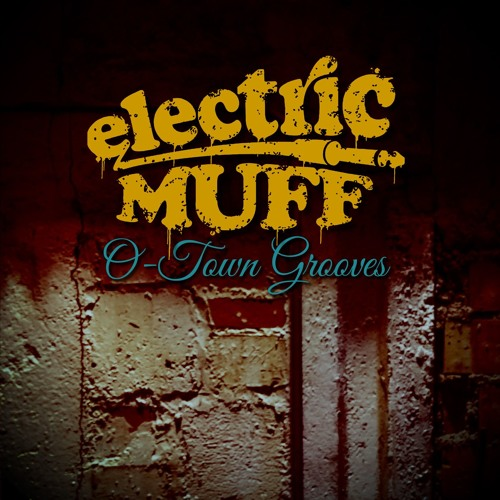 Electric Muff's avatar