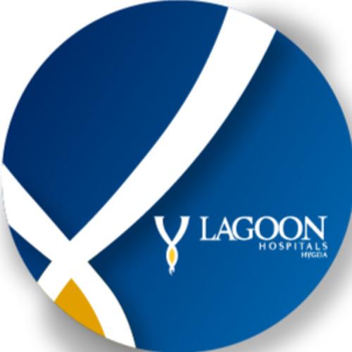 LagoonHospitals's avatar