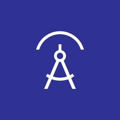 Ehitame Maja's avatar