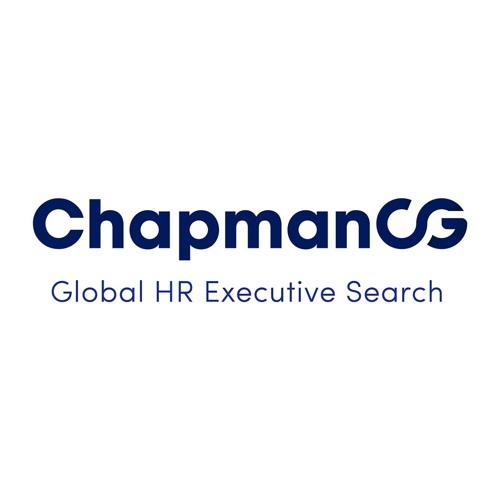 ChapmanCG's avatar