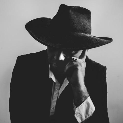 Rhyece O'Neill's avatar