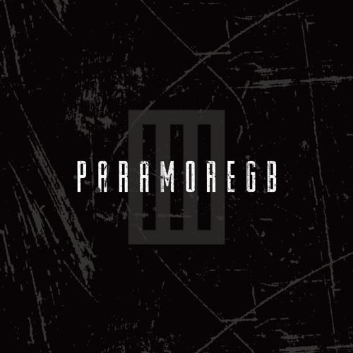 ParamoreGB's avatar