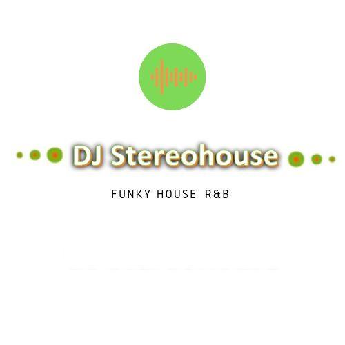 DJ Stereohouse's avatar