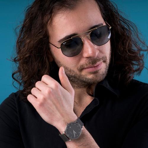 ONUR Official's avatar