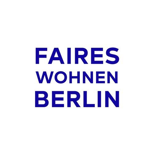 Faires Wohnen Berlin – Der Podcast's avatar