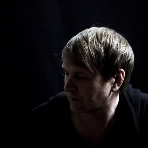 Henning Richter's avatar