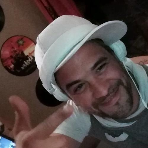 flipo TlescoP's avatar