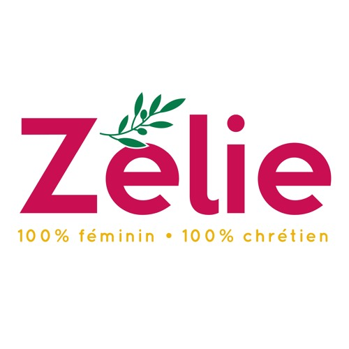 Zélie's avatar