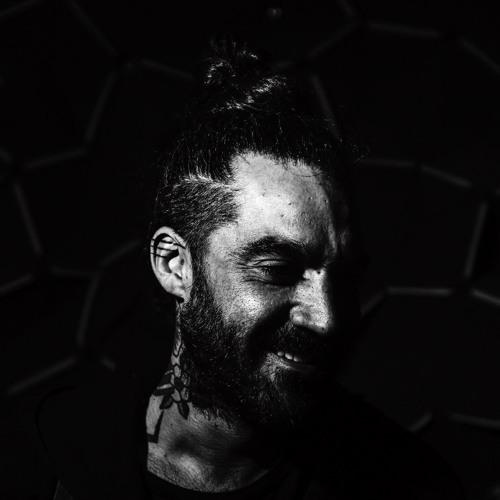 Marc Maya's avatar