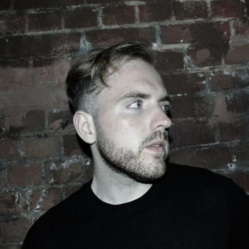 MOREOFUS's avatar