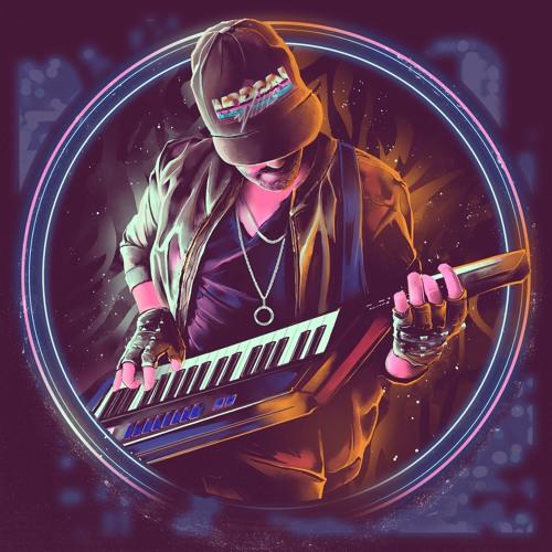 Morgan Willis's avatar