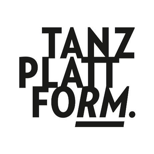 tanzplattformrheinmain's avatar