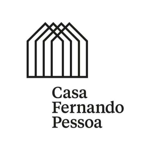 Casa Fernando Pessoa's avatar